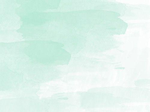 Pin By Elk Yurko On Jahua Mint Green Wallpaper Watercolor Wallpaper Mint Wallpaper