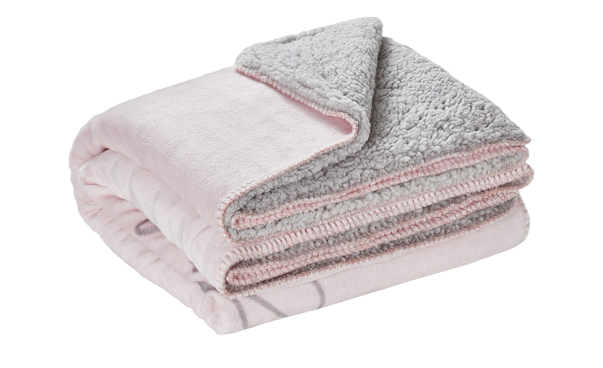 Lazy Quilt With Sleeves 60 Off Today Only Ultimdeal
