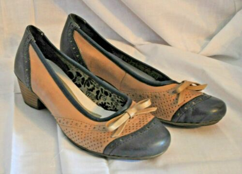 Rieker sandalen | Women's Rieker Shoes + FREE SHIPPING