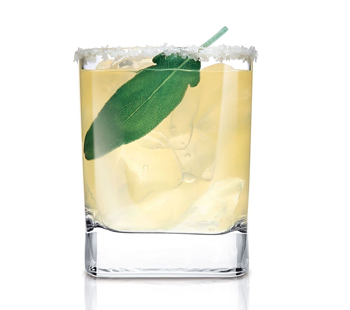 6 Bartender-Approved Tequila Cocktails For Cinco De Mayo