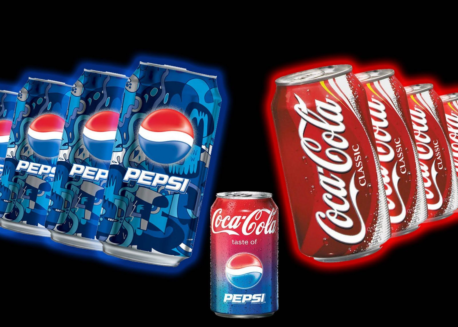 coca cola vs pepsi pepsi vs coca cola coke or coca cola vs pepsi 1041108610831100109610861077 1078110210881080 pepsi vs coca cola coke or pepsi anything n between coca cola drinks and the o jays