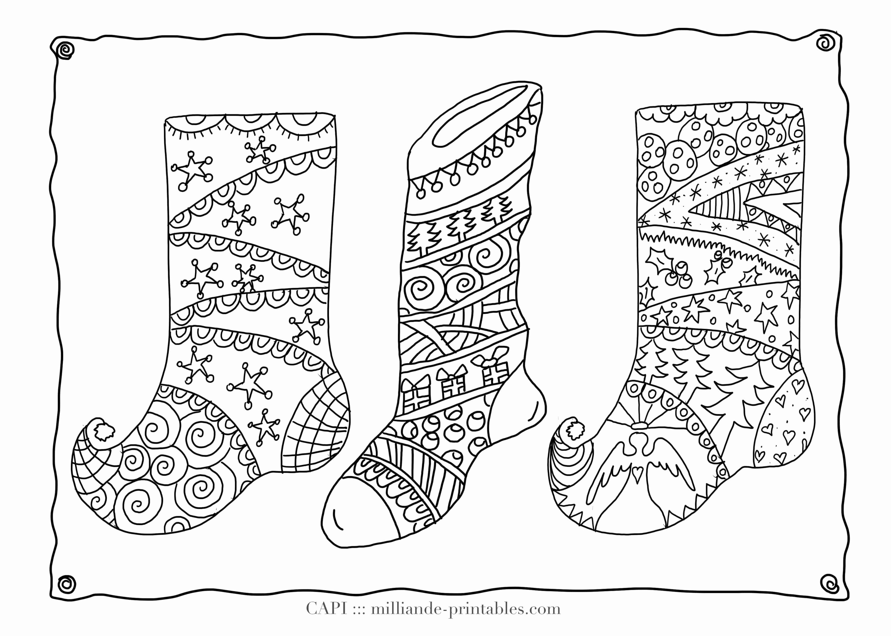 Toddler Christmas Coloring Pages Free Elegant Christmas Coloring Pages Birthday Coloring Pages Printable Christmas Coloring Pages Christmas Coloring Pages