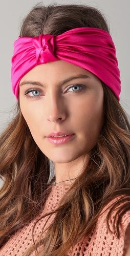 eugenia kim turban headband