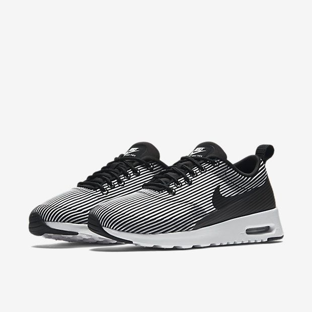 nike air max wmns thea jacquard products