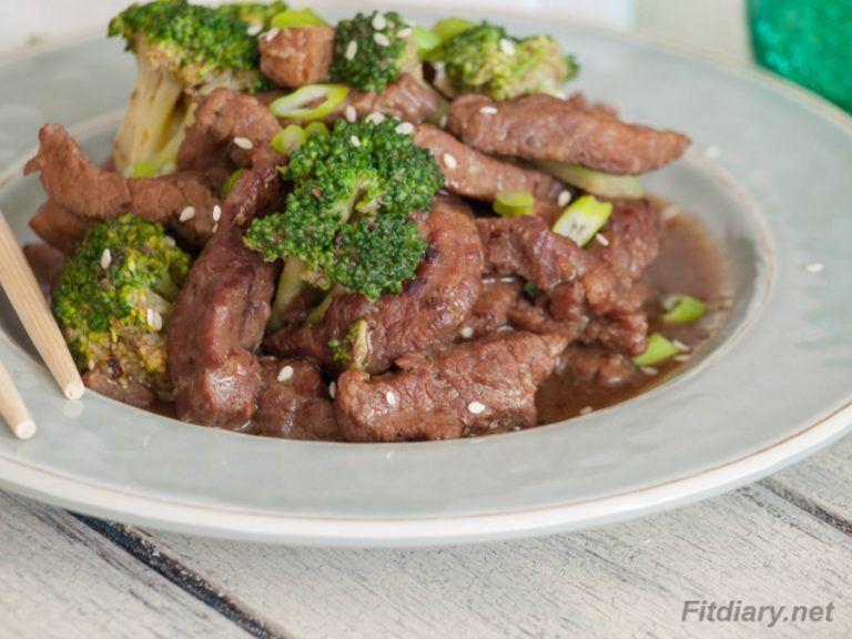 Healthy Beef and Broccoli #beefandbroccoli Healthy Beef and Broccoli – perfect easy to make dinner #beefandbroccoli Healthy Beef and Broccoli #beefandbroccoli Healthy Beef and Broccoli – perfect easy to make dinner #beefandbroccoli Healthy Beef and Broccoli #beefandbroccoli Healthy Beef and Broccoli – perfect easy to make dinner #beefandbroccoli Healthy Beef and Broccoli #beefandbroccoli Healthy Beef and Broccoli – perfect easy to make dinner #beefandbroccoli Healthy Beef and Broccoli #b #beefandbroccoli