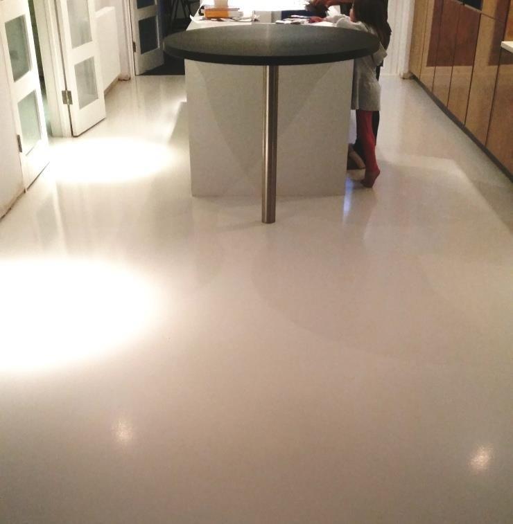 Found On Bing From Www 3droyalfloors Co Uk Diy Flooring Flooring Refinishing Hardwood Floors