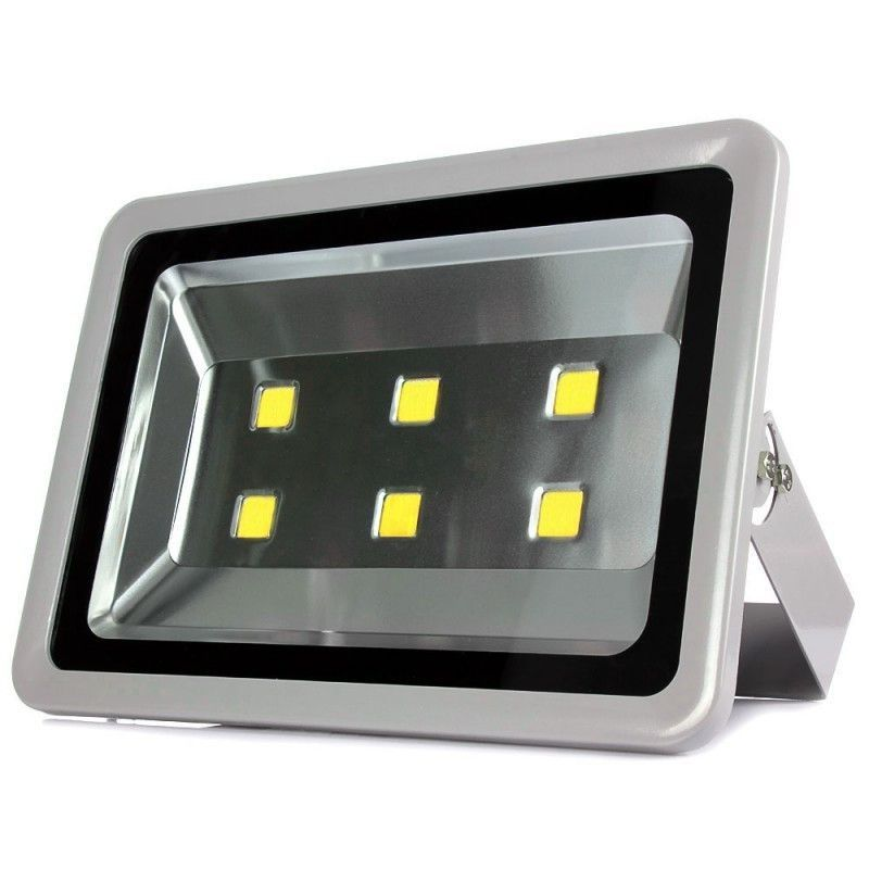 300w Led Floodlight Ip65 Waterproof Led Spotlight Outdoor Lighting Led Flood Light Ac85 265v Led Flood Lights Led Outdoor Lighting Led Outdoor Flood Lights
