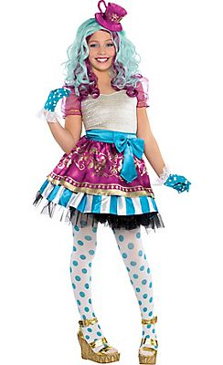 Pin by flankkks . on Cool Halloween Outfits | Pinterest | Costumes ...