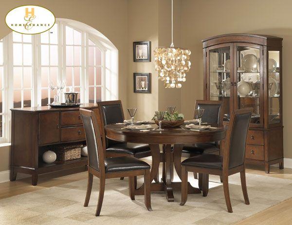 Dinner Room Furniture | Dining Room Furniture Sets Phoenix U0026 Scottsdale |  Imported Dining .