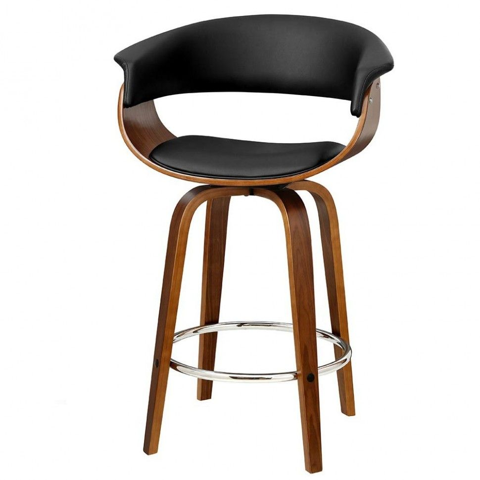 Top Ten Trends In Timber Kitchen Bar Stools To Watch