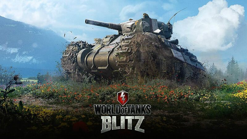 96a7fb327fb067d1ce8684074549c172 - How To Get Premium Tanks In World Of Tanks