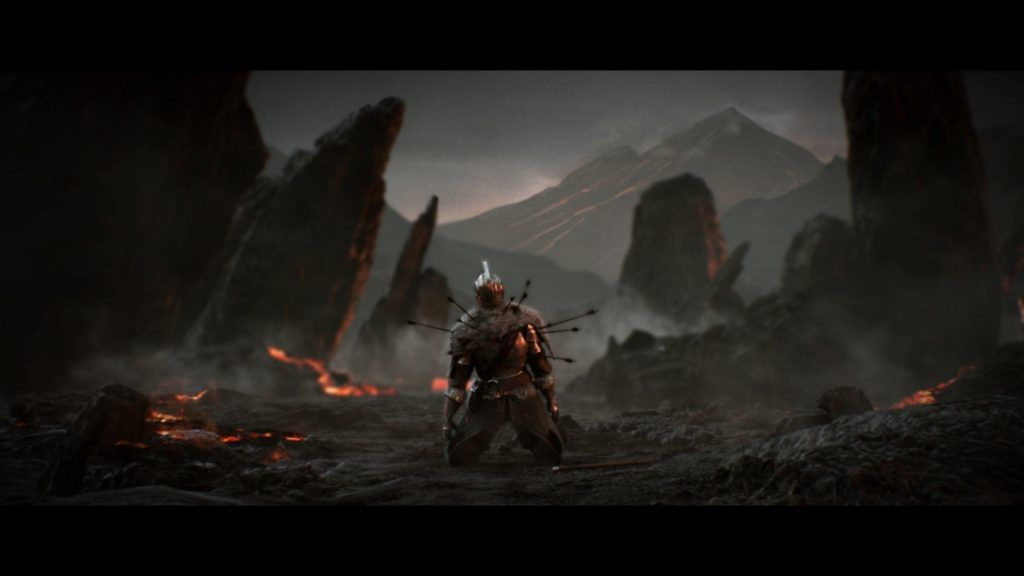 Dark Souls Bonfire Wallpaper 59 Hd Impressive Wallpaper Wallpaper Dark Souls Dark Souls 2 Dark