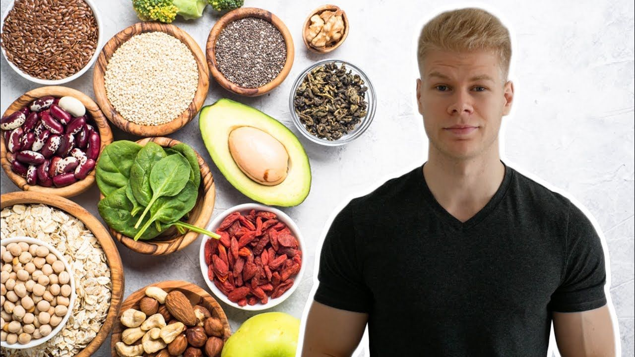 how to diet coach