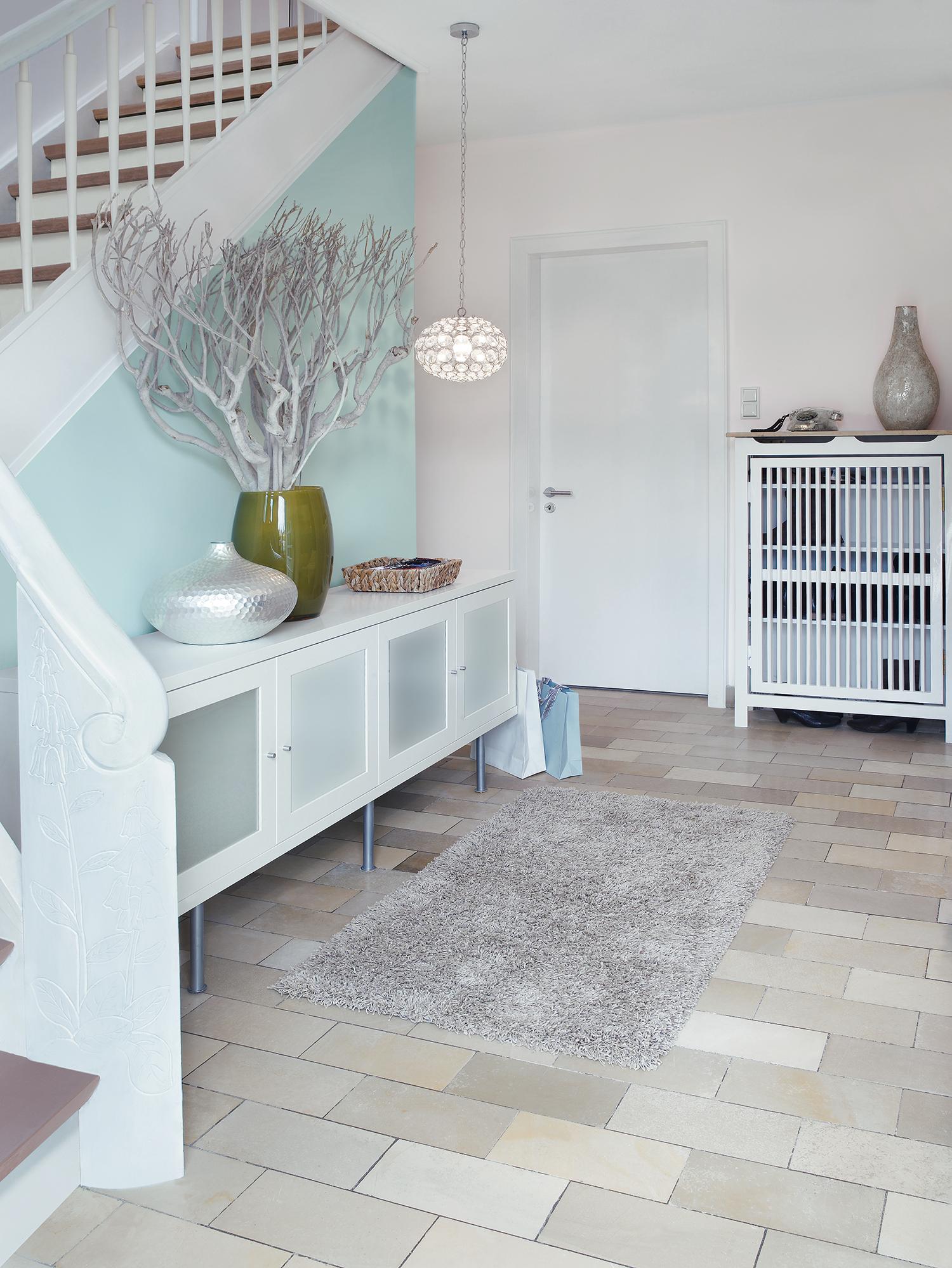 Schoner Wohnen Wandfarbe Trendfarbe Kaufen Bei Bauhaus Um Unseren Online Shop Nutzen Zu Konnen Aktivieren Si In 2020 Bauhaus Wandfarbe Schoner Wohnen Wandfarbe Wohnen