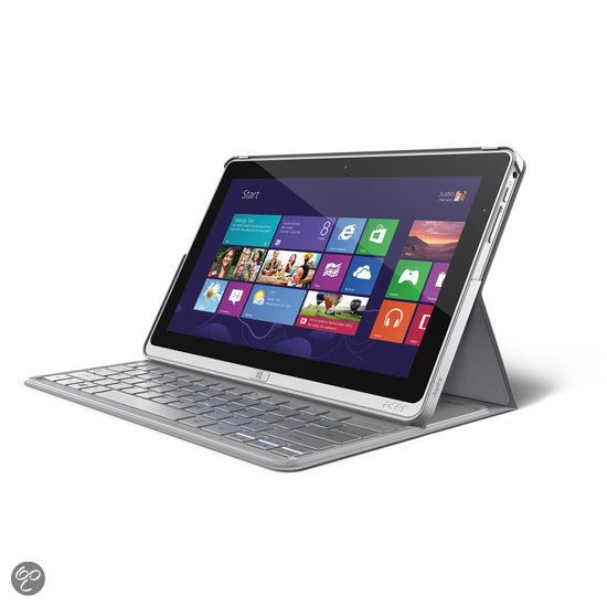 Acer Aspire P3-171-3322Y2G06as - Ultrabook Touch Hybride