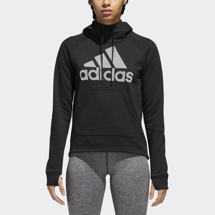 Shop adidas Athletic Wear | Modell's Sporting Goods