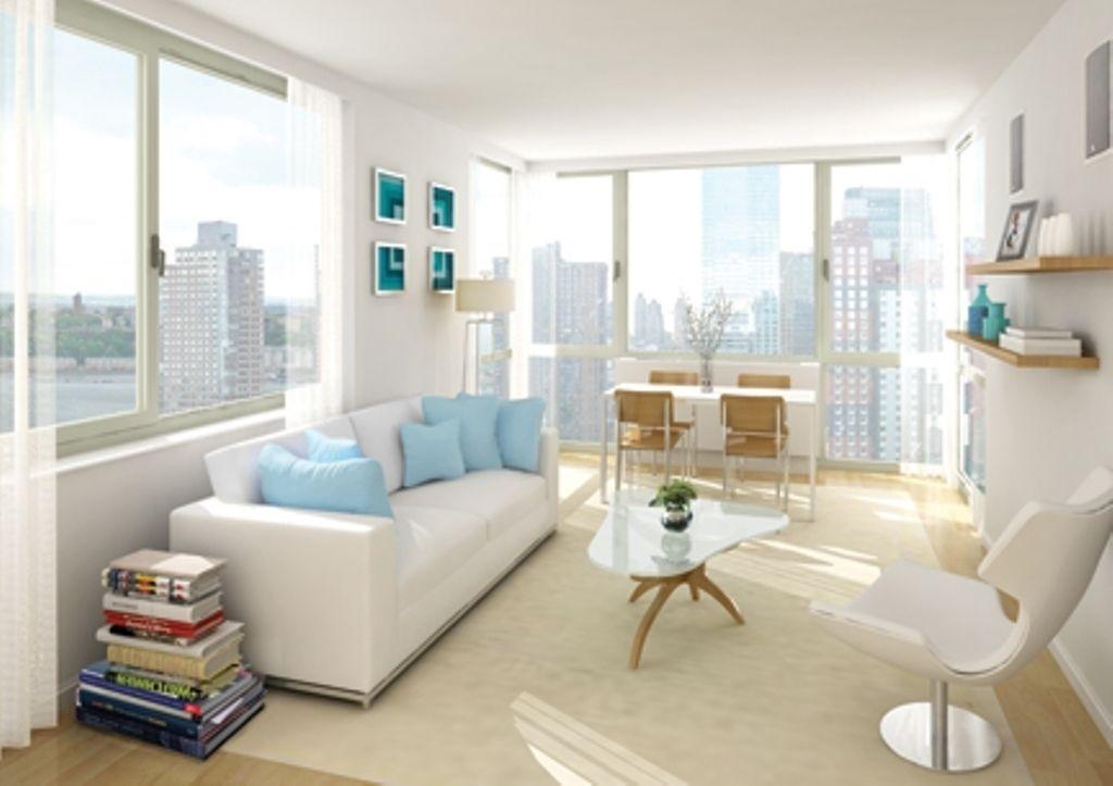 3800 350 W 37th Rental Unit Apartment At Townsend In Midtown West Manhattan Streeteasy