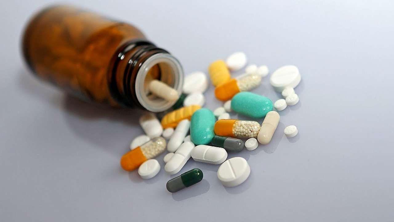 KOSTEN-SCHOCK! Patienten müssen für 1800 weitere Medikamente zuzahlen