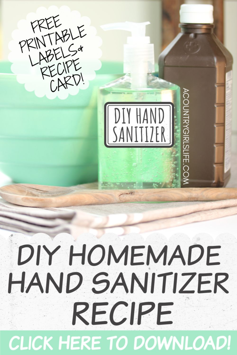 Pin On Homemade Skin Care And Beauty Items