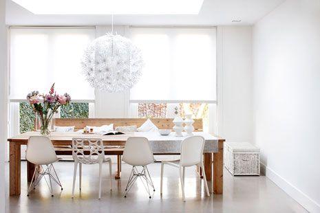 Scandinavisch interieur - Woontrends Roobol