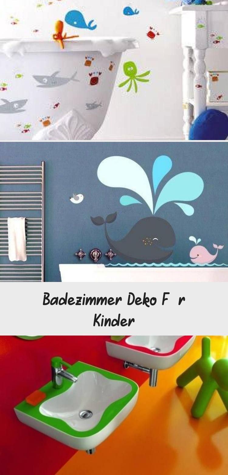 Badezimmer Deko Fur Kinder Decor Kids Rugs Home Decor