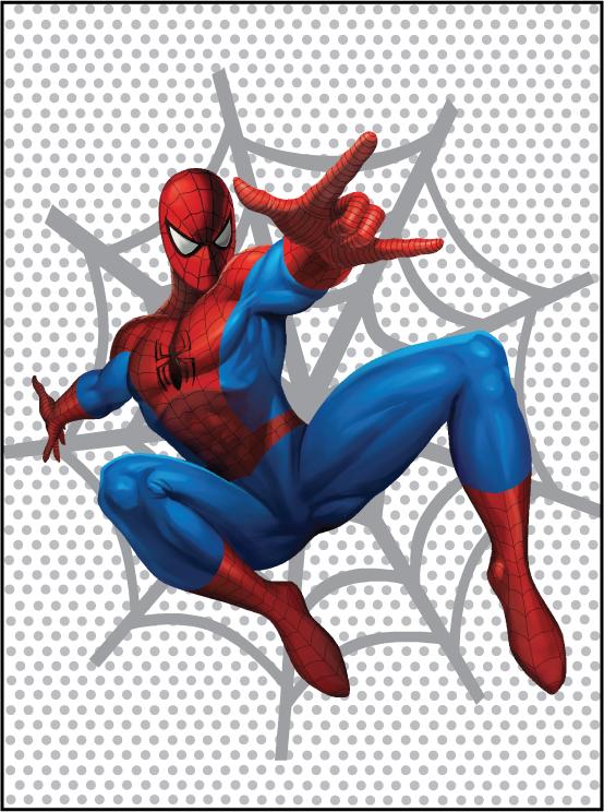 Undefined Http Www Familyshoppingbag Com Spiderman Printables Htm Vsheh1i5dax Spiderman Printables Spiderman Spiderman Birthday