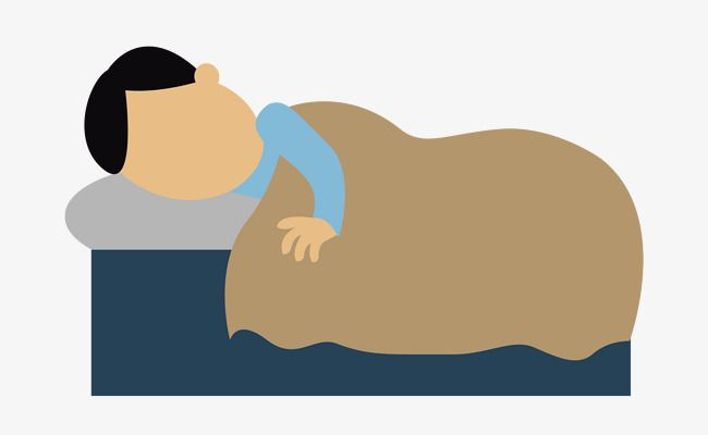 Cartoon Sleeping Man Sleep Clipart Go To Bed Man Png Transparent Clipart Image And Psd File For Free Download Sleeping Man Cartoon Sleep