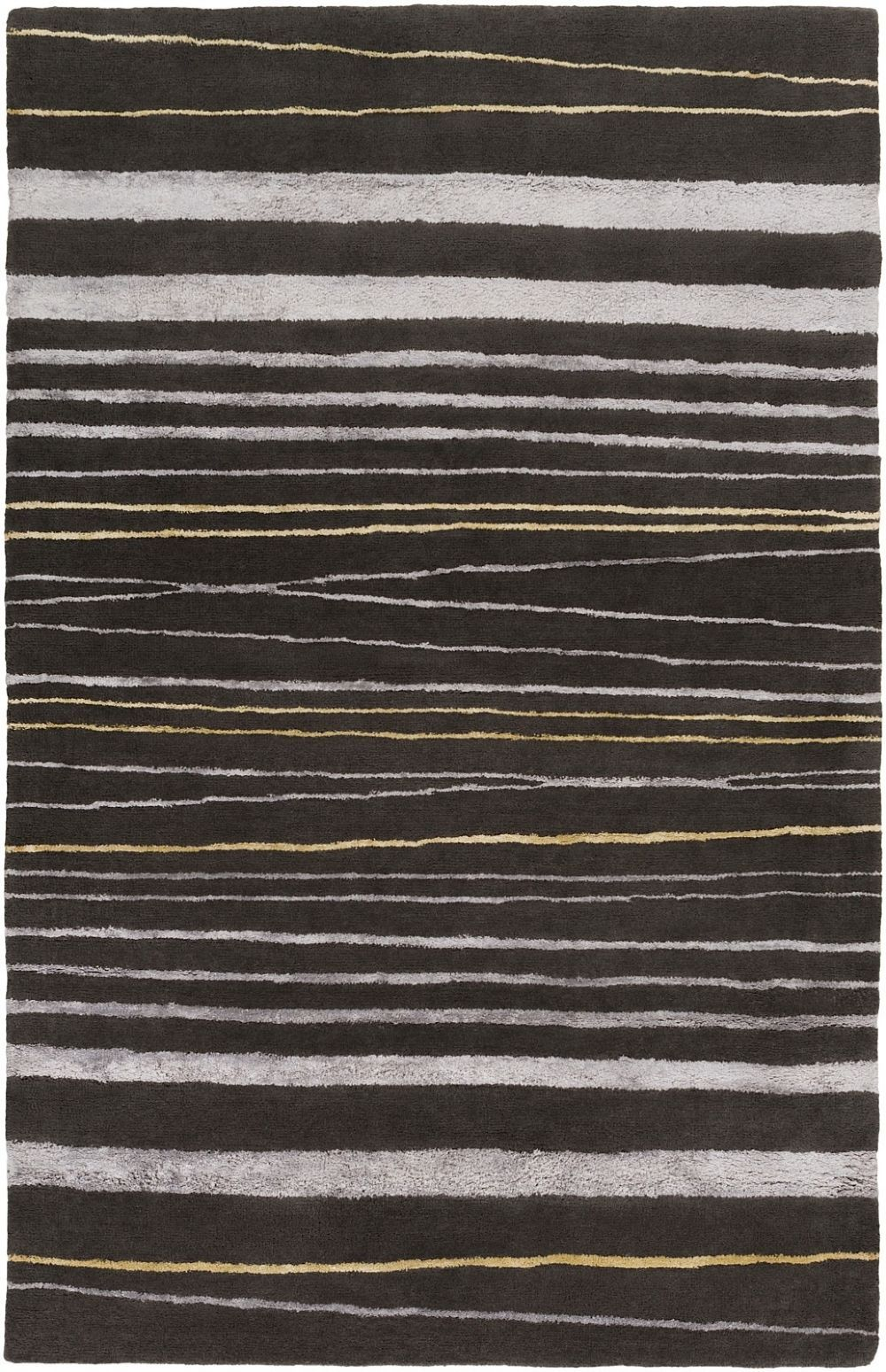 Surya Manor Contemporary Area Rug Collection  #rugs  #homedecor #interior #homefurnishing