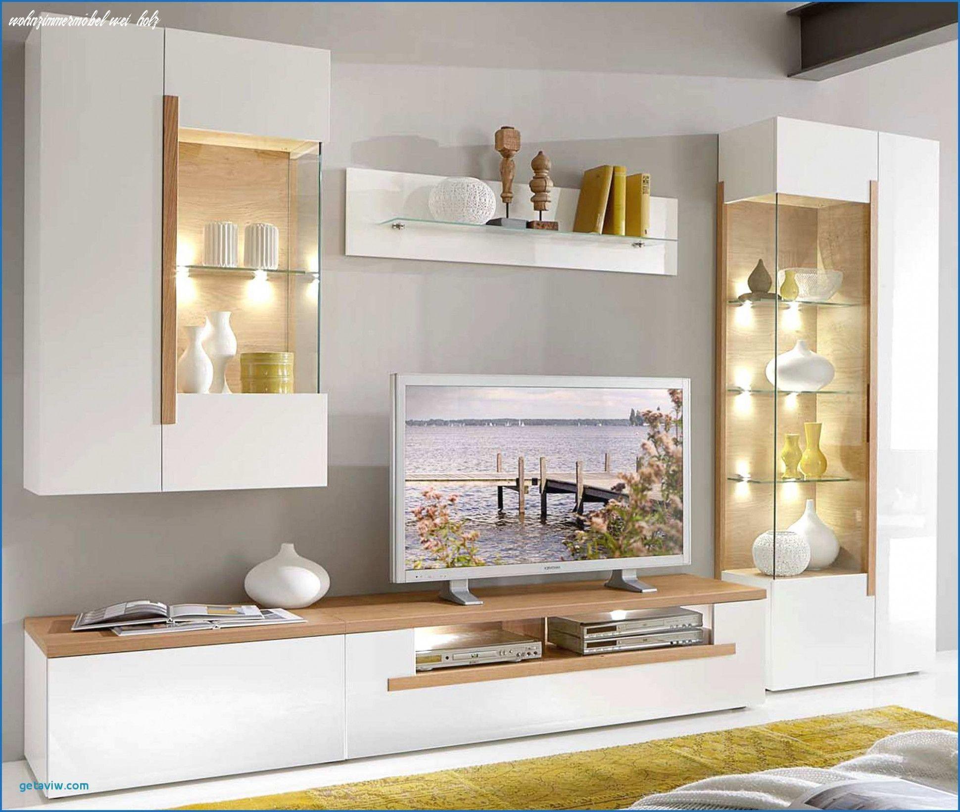 6 Unerwartete Wege Wohnzimmermöbel Weiß Holz Kann Ihr Leben