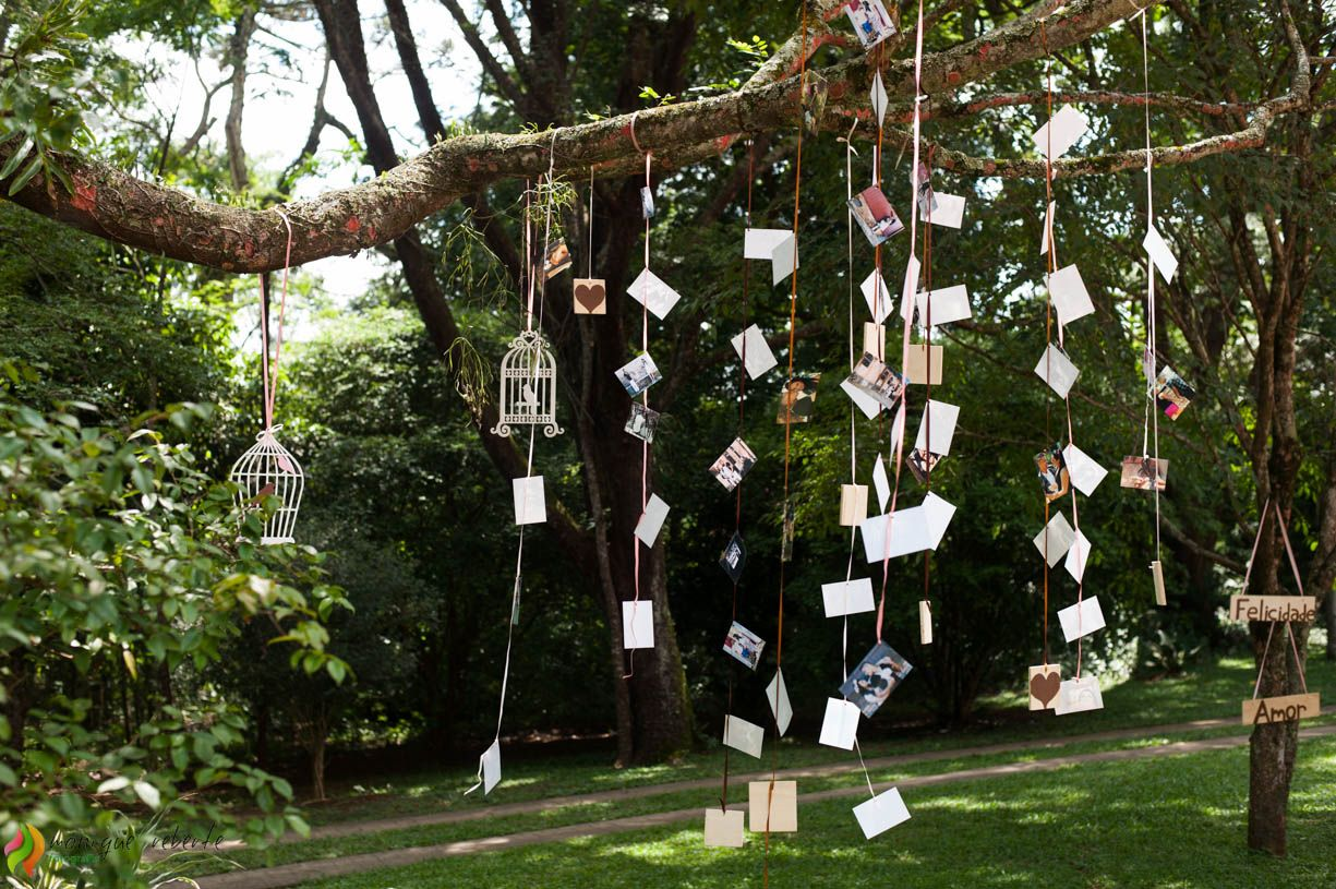 Casamento real e econômico   Tayná e Kauê