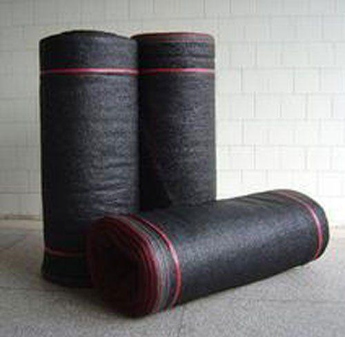 Easyshade Blk50 Sunblock Black 50 Shade Cloth Uv Resistant Fabric 12ft X 20 Ft