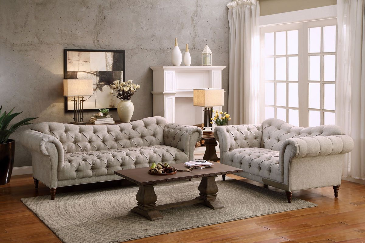 St claire collection love seat loveseats