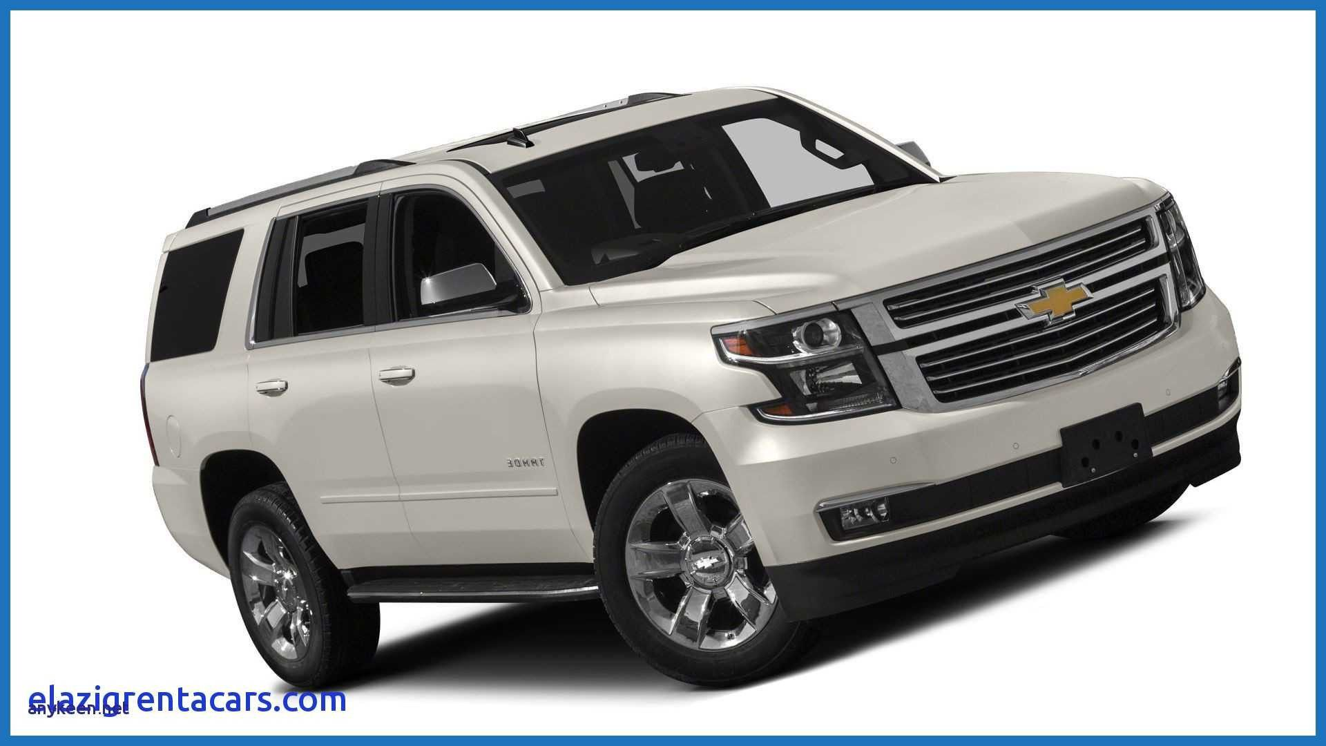 2018 Chevy Tahoe Release Date Check more at http//www