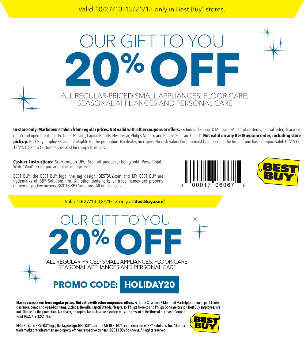 Best Buy Deal Best Buy Coupons Buy Coupons Free Printable Coupons