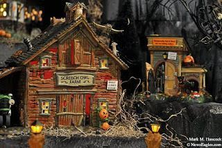 Owls fly from the Screech Owl Farm in the Halloween Village display at Bronner's #halloweenvillagedisplay Owls fly from the Screech Owl Farm in the Halloween Village display at Bronner's #halloweenvillagedisplay Owls fly from the Screech Owl Farm in the Halloween Village display at Bronner's #halloweenvillagedisplay Owls fly from the Screech Owl Farm in the Halloween Village display at Bronner's #halloweenvillage Owls fly from the Screech Owl Farm in the Halloween Village display at Bronner's #halloweenvillage