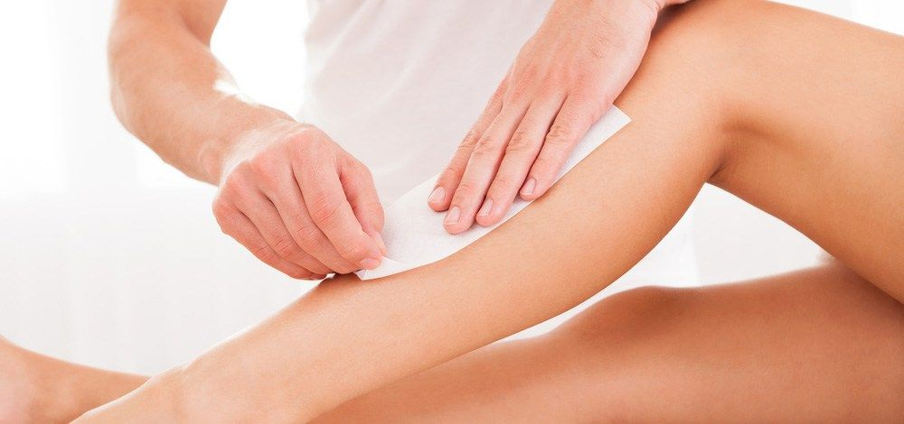 Discover Different Types of Waxes to Remove Your Hair ...