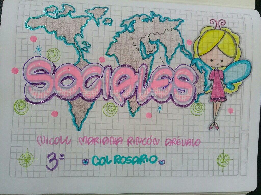 Geografía Diseños De Cuadernos Marcas De Cuadernos Y