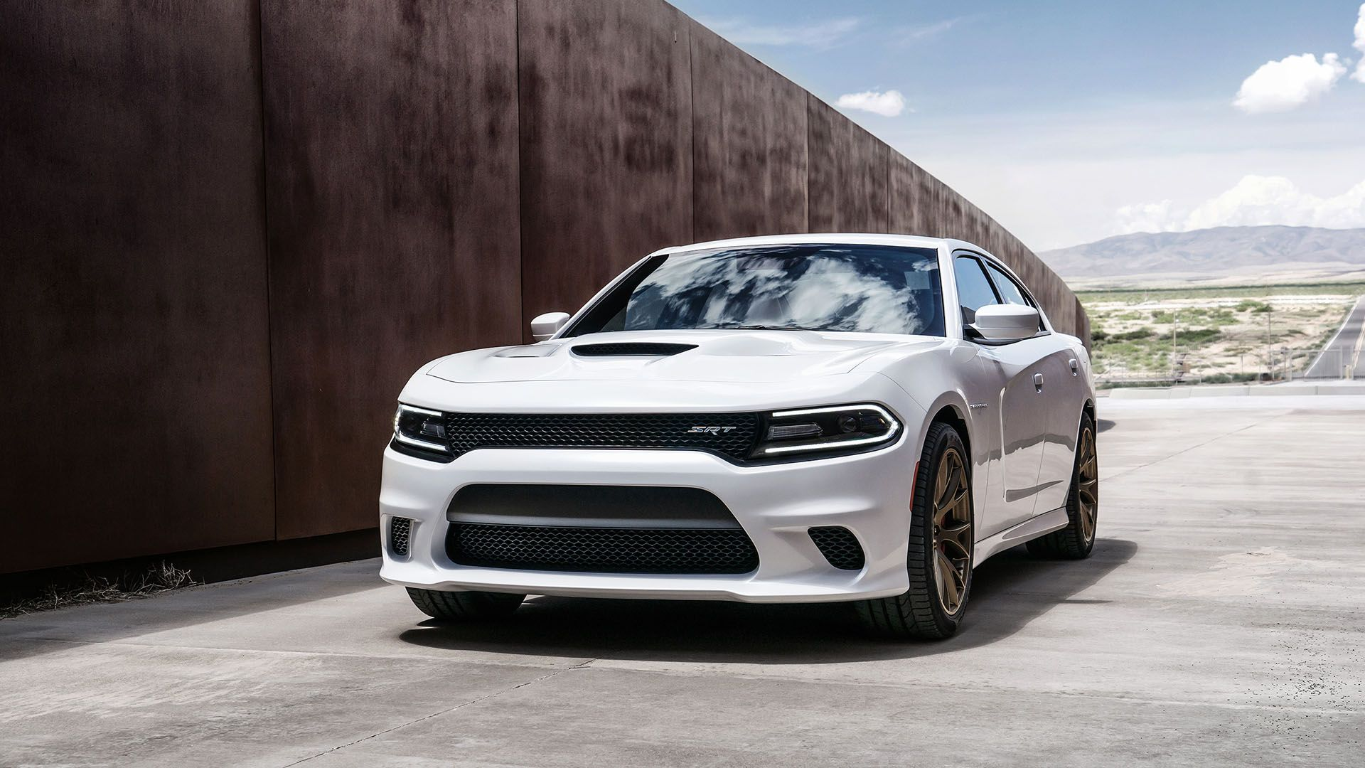 t news price pack r dodge scat torque build today charger rt your screen page