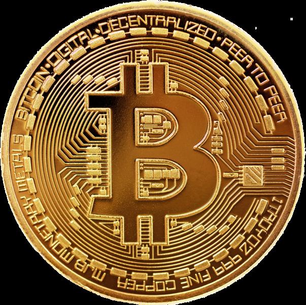 Bitcoin Kaufe