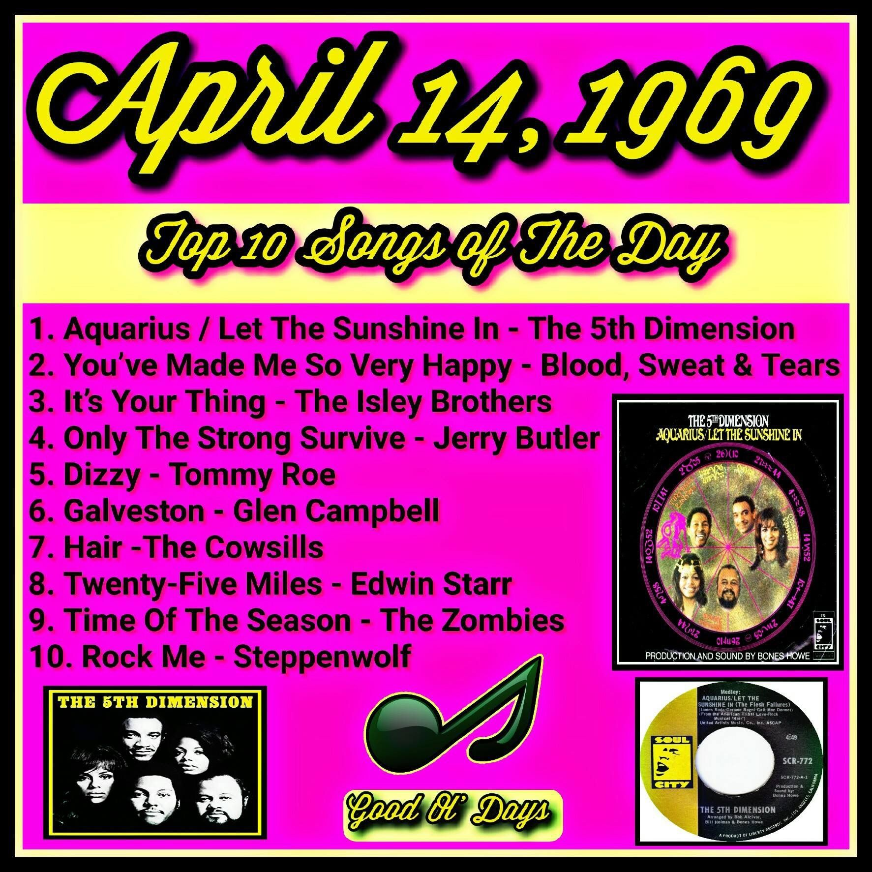 Pin By Deanne Upchurch On Vintage Home Music Charts Rock N Roll