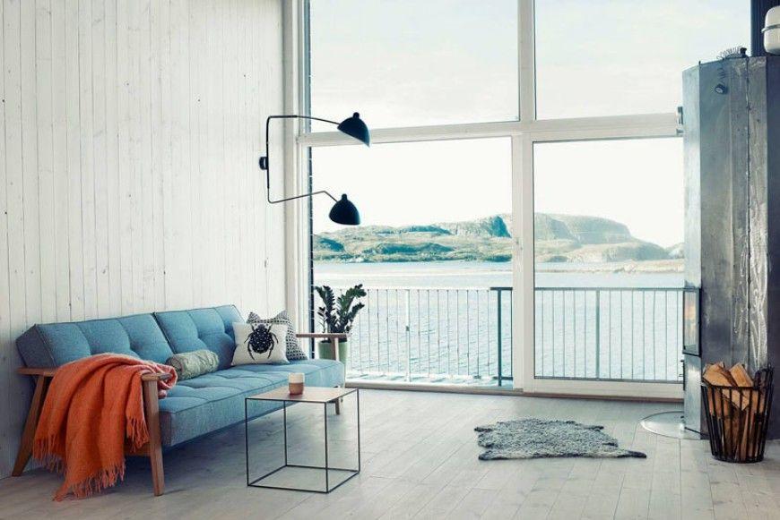 Wohnzimmer designs kleine wohnzimmer ideen zum in ihrem for Wohnzimmer dekoration inspiration