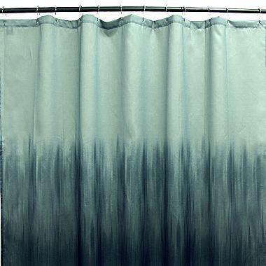 Royal Velvet Miraldi Shower Curtain