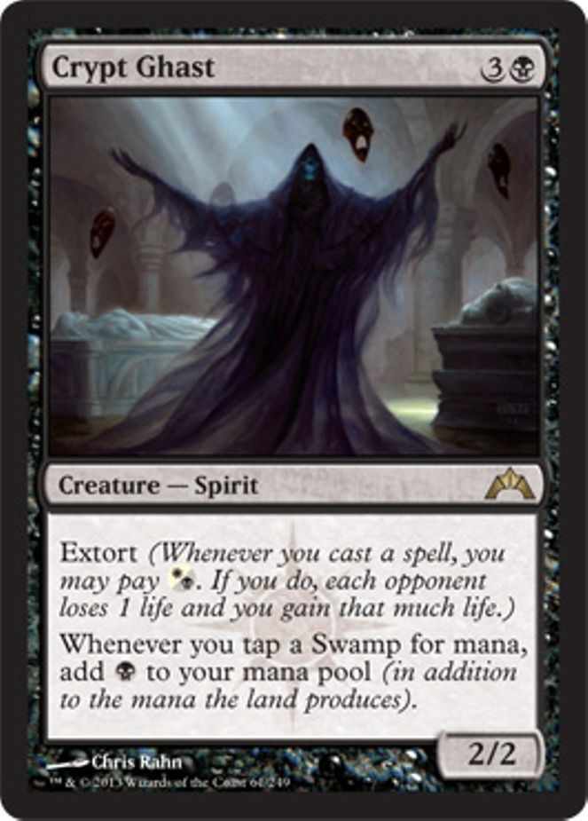 Mtg Magic The Gathering Black Sacrifice Deck
