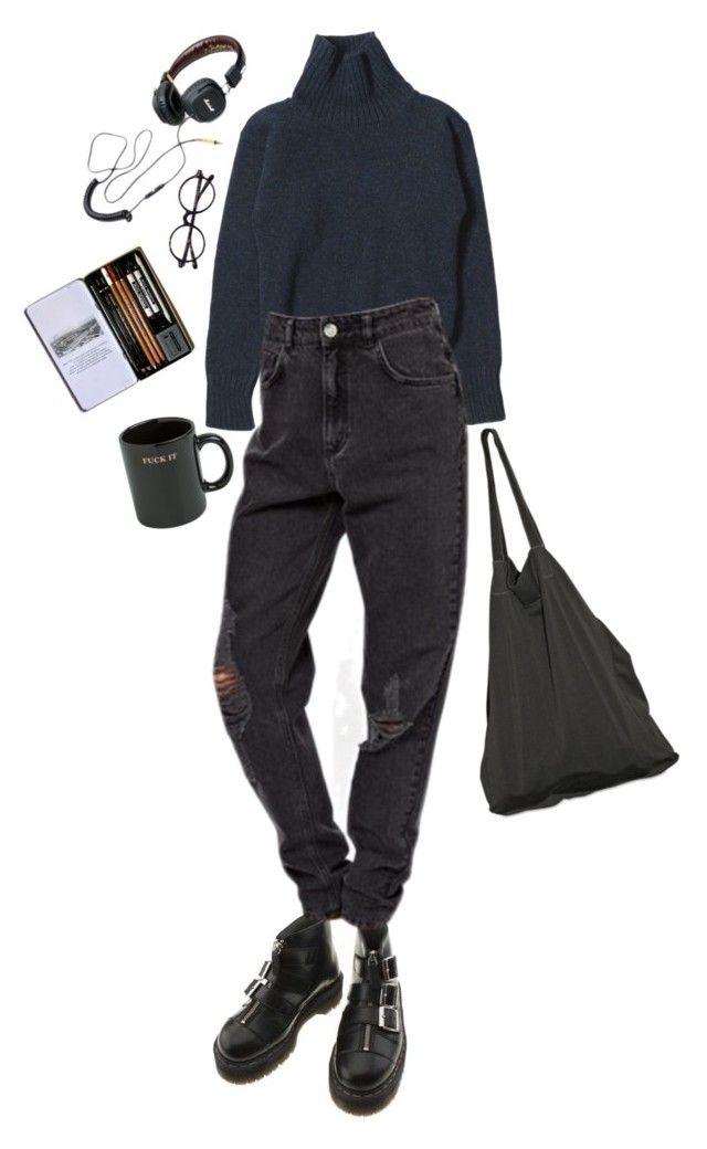 Best 25+ Art Student Outfit Ideas On Pinterest