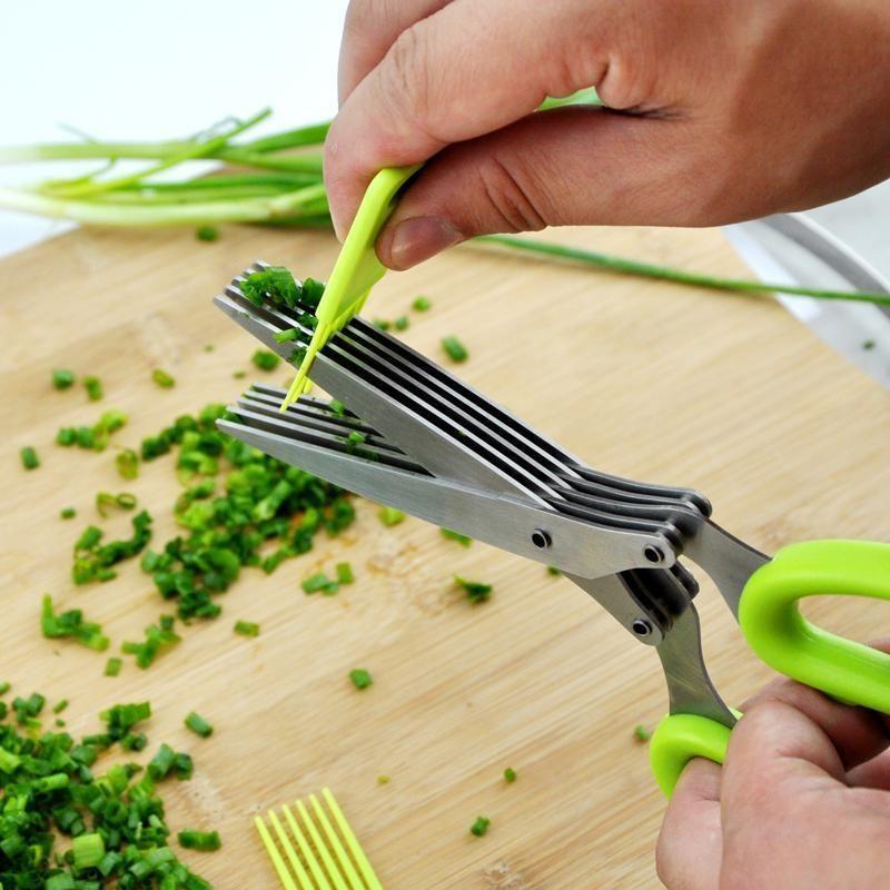 Kitchen Essentials Scissors #inspireuplift explore Pinterest