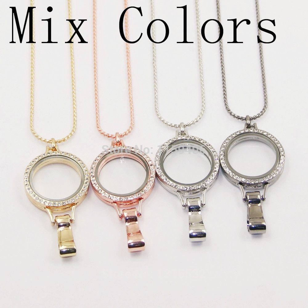 Find more pendants information about free shipping pcslot