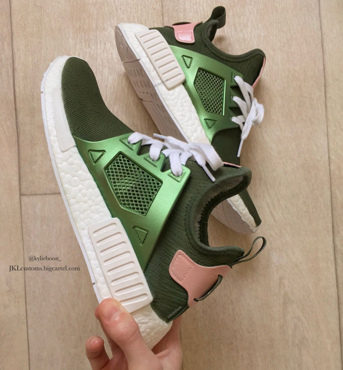 online store e91c7 9ae27 Adidas NMD XR1 Mens (Adidas BY9923), Men s Running Wss