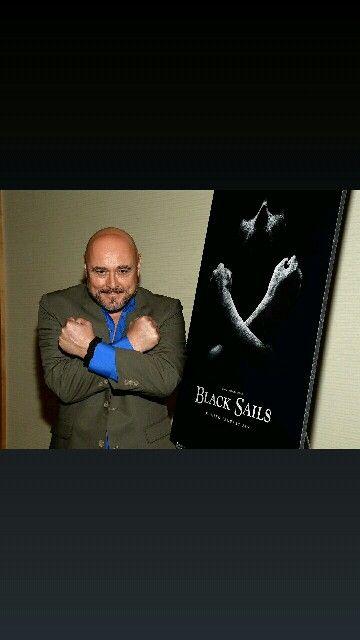 Mark Ryan-Mr. Gates
