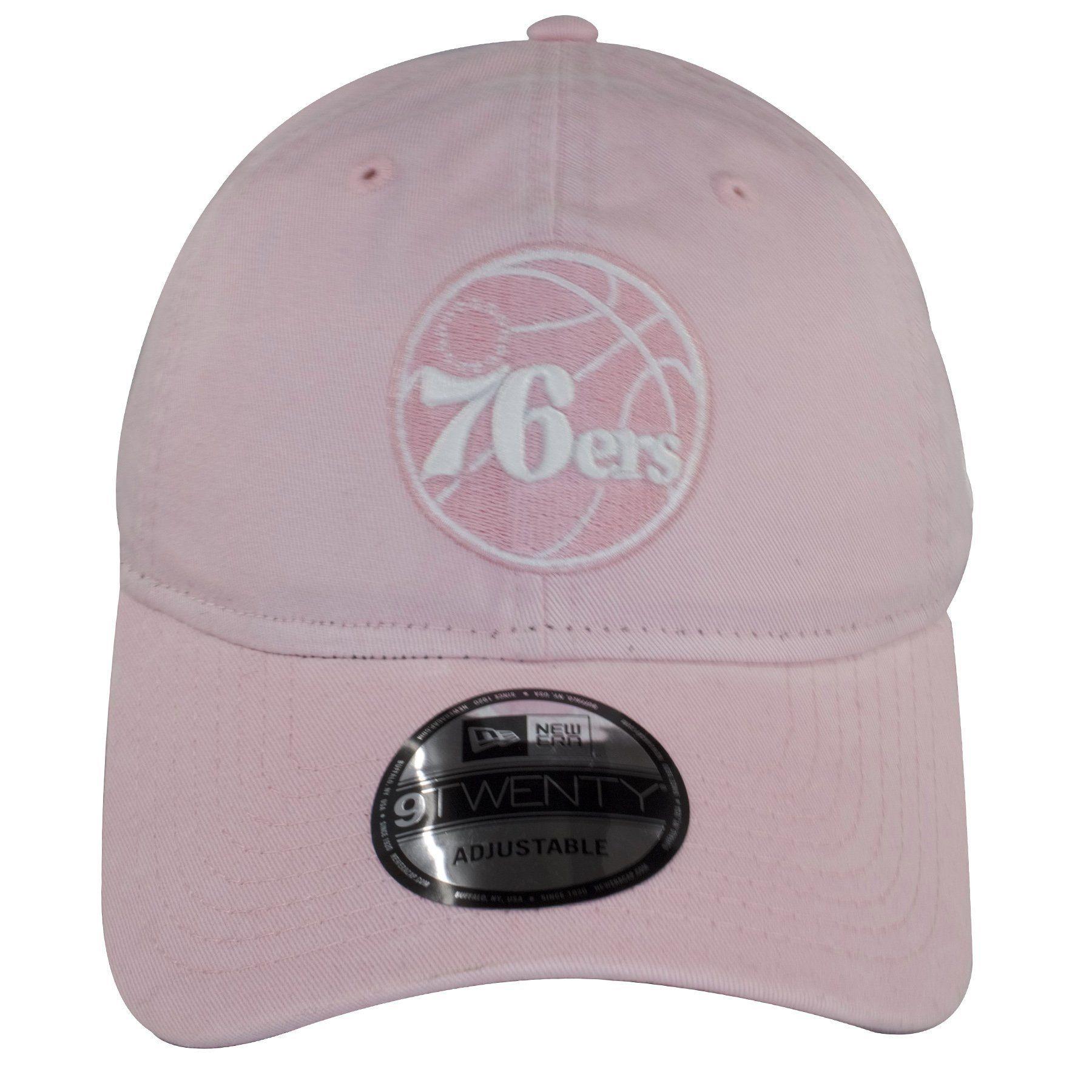 2d4c12c2aca Philadelphia 76ers dad hats available online right now!  philadelphia   philadelphia76ers  philadelphiasixers  phila  philly  sixers  76ers  nba   snowday ...