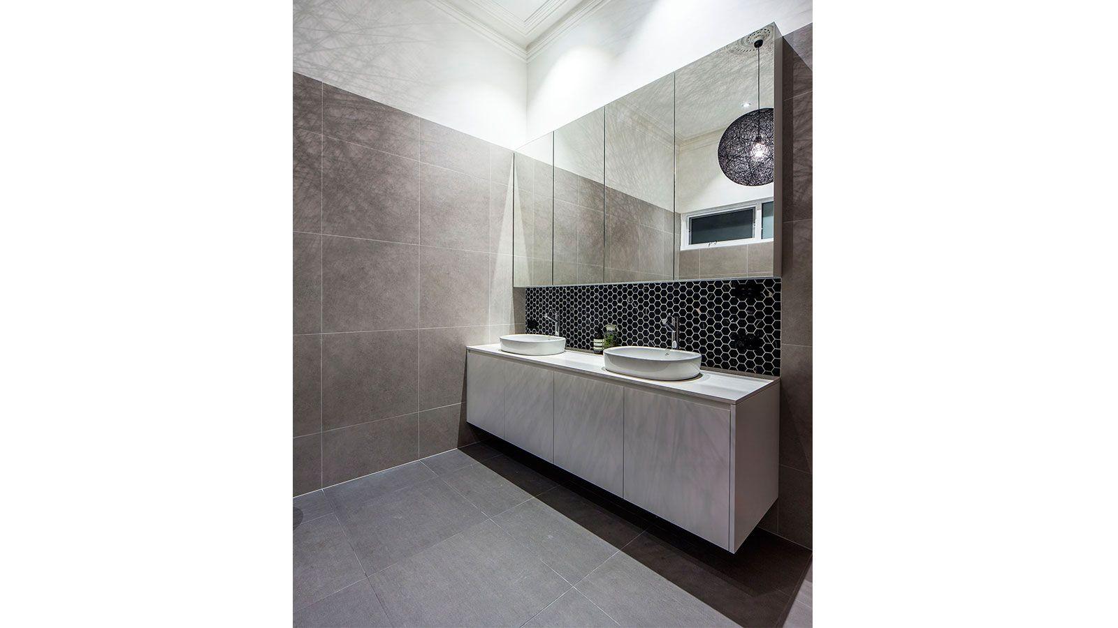 Badezimmer design hd-bilder residential interior design project gallery  residential interior